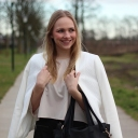 sarandipity-fashion-blog-outfit-of-the-day-ootd-dutch-blogger-netherlands-lookbook-personal-style-streetstyle-fashionista6
